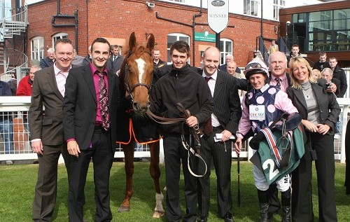 sand-tiger-with-owners-and-ph-in-may-after-winning