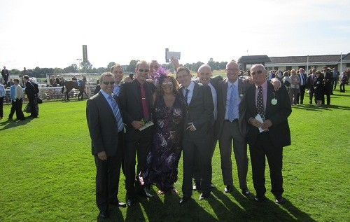 wildcard-owners-at-york